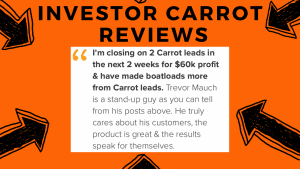 investor-carrot-review